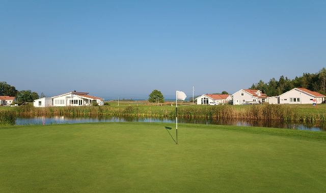 golfklubbar småland karta Spela golf till halv greenfee på Mauritzbergs Slott Golf | Golfhäftet golfklubbar småland karta